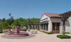 The Beautiful Tesoro Clubhouse