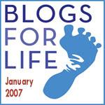 Blogs4Life