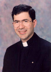 Fr. Pavone