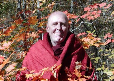 Wisdom Quarterly: American Buddhist Journal: Katina