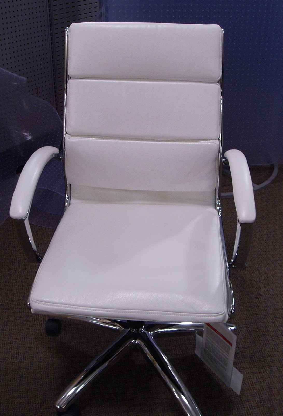 Staples Task Chair Canada Cover Rentals Waco Creative Influences Chairs