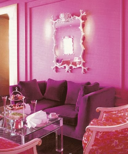 a very fine house ready set dissect pink living room. Black Bedroom Furniture Sets. Home Design Ideas