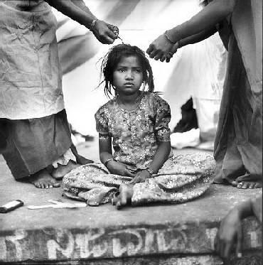 child prostitution inside india
