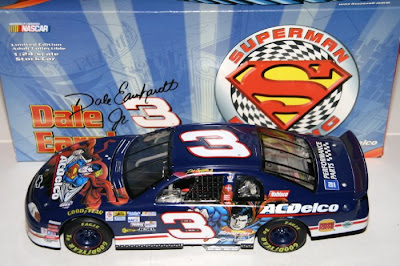 1999 NASCARR Busch Series This Car Debutd On Nov 6 At Phoenix Dale Jr Clinched His 2nd Title In 3 Chevrolet
