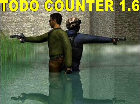 TODO COUNTER 1.6