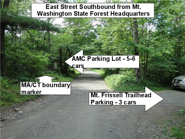 Image result for mt washington road CT