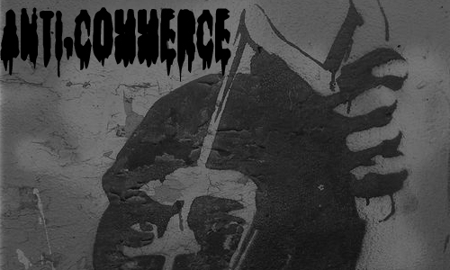 CRUST-HC-PUNK-GRIND-GORE POLITICAL AND NOT ONLY ANTI-INFORMATION