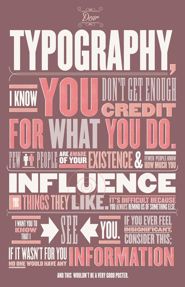 https://i2.wp.com/1.bp.blogspot.com/_Jpdmm_npp4o/TIWLSiKXkgI/AAAAAAAAI0M/1ajkRNjZz-Q/s1600/dear_typography_poster_FINAL.jpg