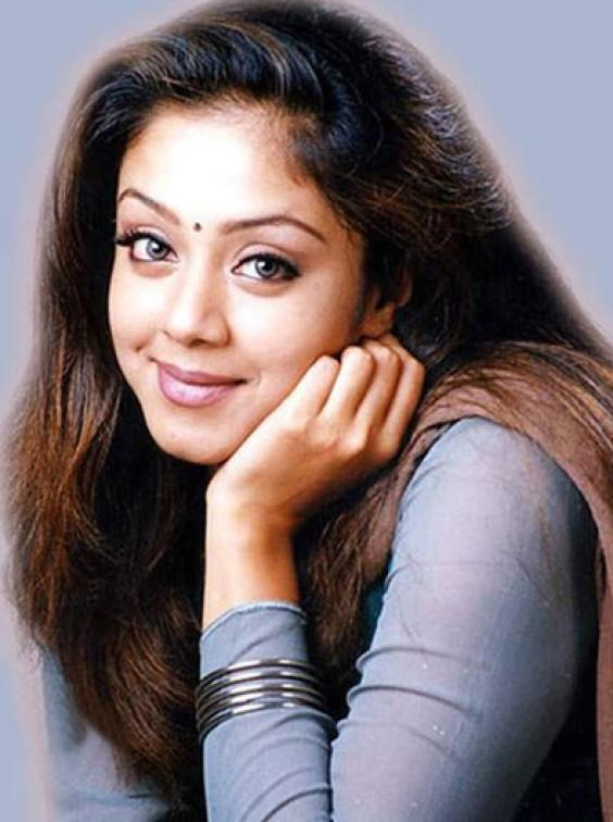 Jyothika cute and hot photos | Cool,News,Crazy Pictures ...