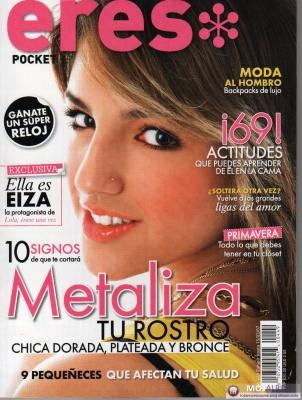 *...Lola Metaliza...*