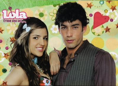 (_)Lola y Alex X 100pre...