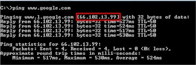 a How to hack remote computer using IP Address