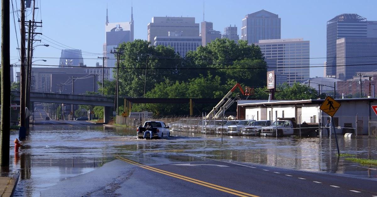The Enclave Nashville >> Enclave: Photos of 2010 Nashville flood in East Germantown