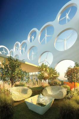 Architettura catania a miami studio oppenheim promuove for Studio architettura catania