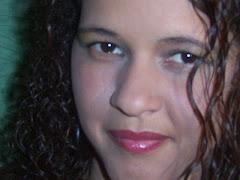 Karina Assunção