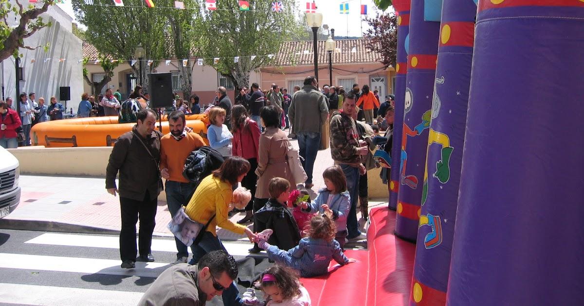 Basseta fiestas en la ciudad deportiva for Puerta 8 ciudad deportiva