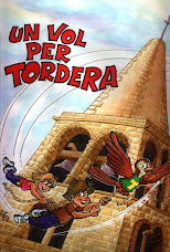 TORDERA (ABRIL 2005)