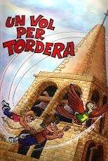 TORDERA (ABRIL 2005)