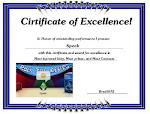 Brad1072's award