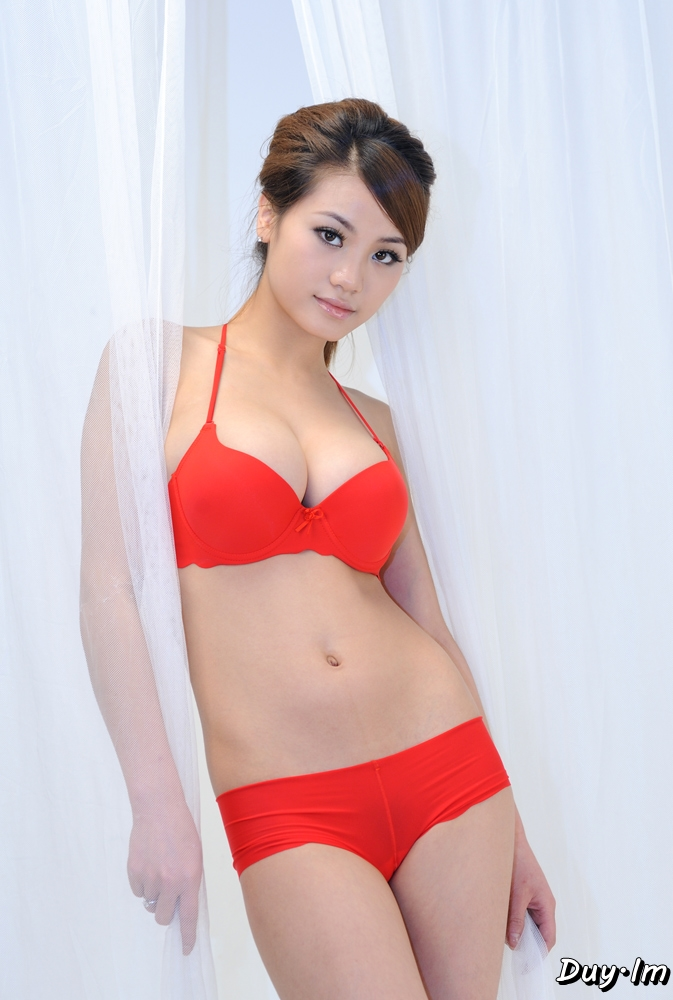 Daily Cool Pictures Gallery Sexy Asian Teen Girls Part 2 -8358