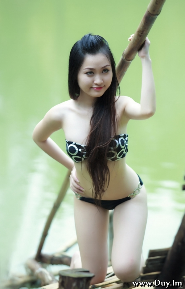 Cute Chinese Girl Wallpaper Daily Cool Pictures Gallery Sexy Vietnamese Babes Part 3