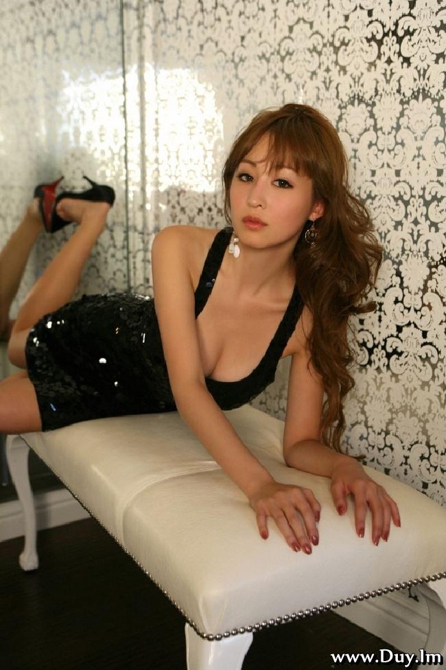 Young Cute Asian Girls (22 Photo)