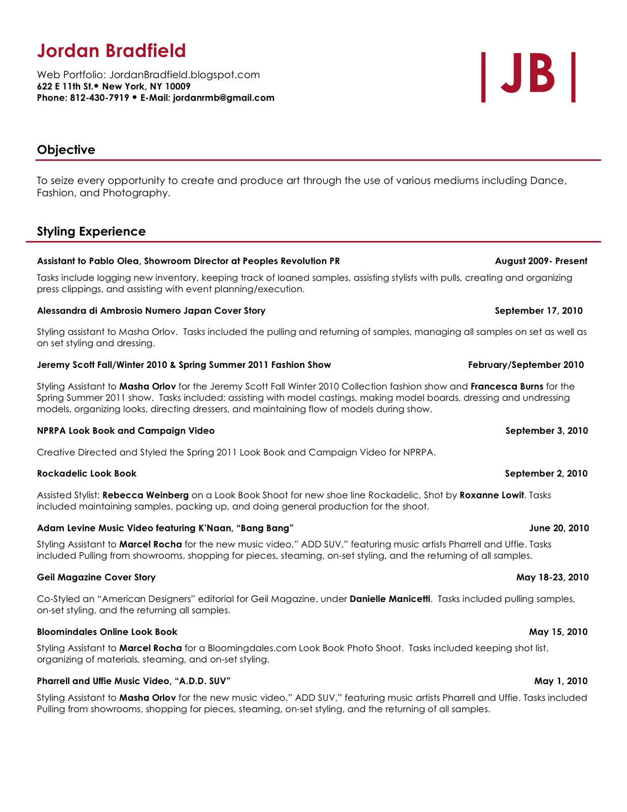 How Can I Make Sure My Resume Gets Past Resume Robots and into a     Sample Customer Service Resume