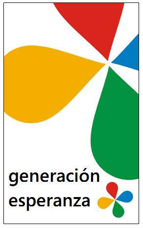 GENERACION ESPERANZA