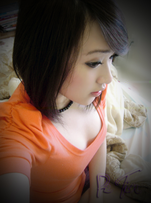 Sexy Asian Ladies Porn