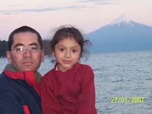 VACACIONES ENERO 2007