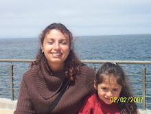 VACACIONES FEBRERO 2007