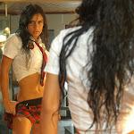 Andrea Rincon, Selena Spice Galeria 3 : Vestida De Colegiala Foto 38