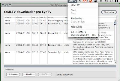 pantata net: XML TV pro EyeTV