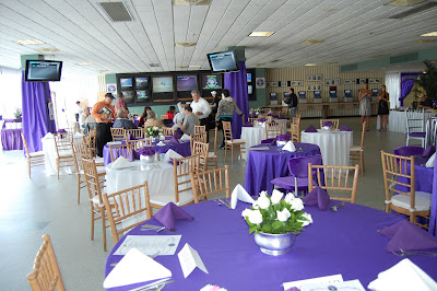 breeders cup live