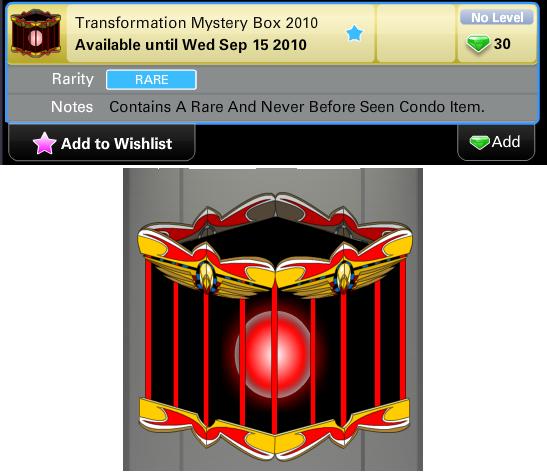 condobox1