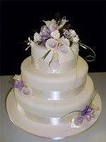 Wedding_Cakes