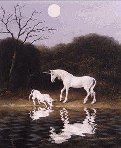 [unicornios.bmp]