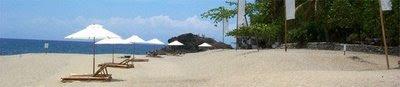 La Luz Beach Rerort - San Juan Batangas