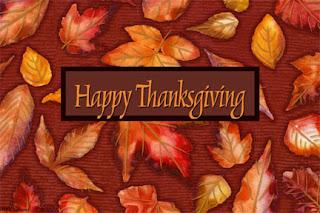 Free thanksgiving wallpapers - Thanksgiving moving wallpaper ...