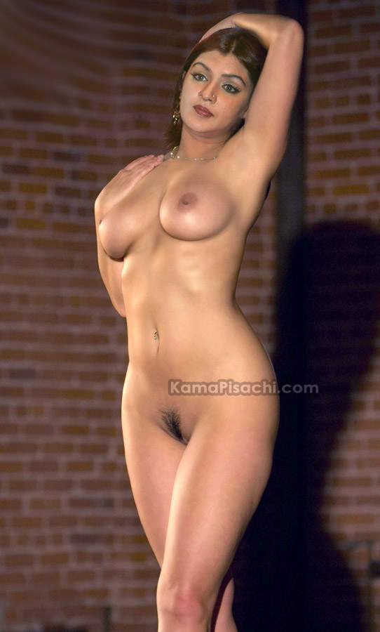 Hot Nude Actresses 73