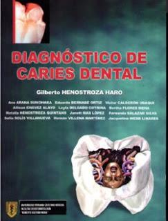libro de endodoncia machado pdf