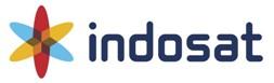[Logo-Indosat.jpg]
