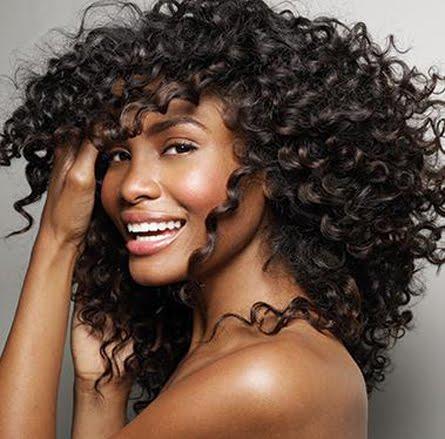 Wondrous Long Hair Trend Weave Hairstyles Short Hairstyles For Black Women Fulllsitofus