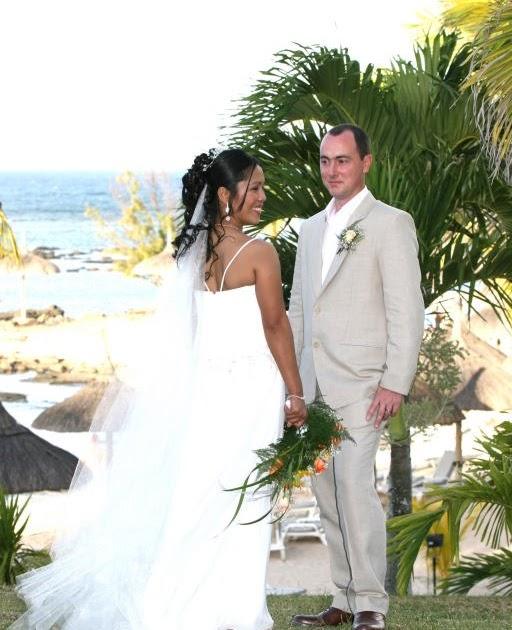 Unique Ideas For Your Beach Wedding