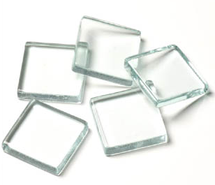 Diy glass tile pendant kit fantasy art fairytale and old world she sells all different jewelry supplies and also scrabble tile kits mozeypictures Image collections