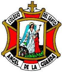 I.E. Santo Angel
