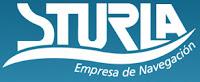 STURLA - Empresa de Navegación