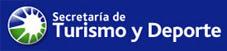 Secretaría de Turismo y Deporte de la Provincia de Buenos Aires
