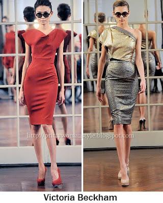 луксозни рокли