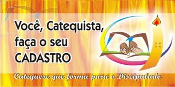 https://1.bp.blogspot.com/_K-6RXB0iSxA/TGGMH0H6LtI/AAAAAAAAAAc/l8AP0ARC7Tg/s1600/catequista.jpg
